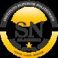 Portal ISPSN